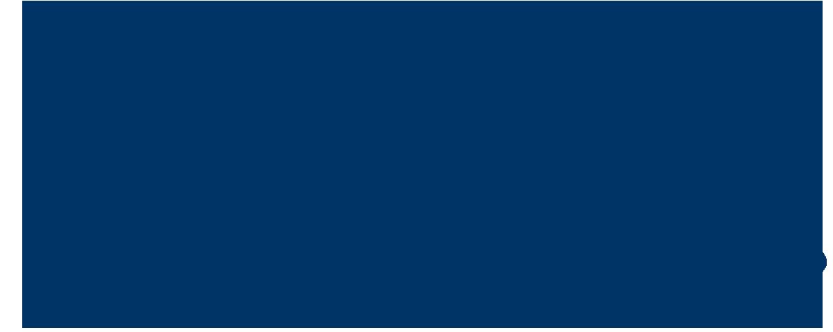Výsledek obrázku pro ernieels logo