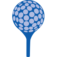 https://www.elsforautism.org/wp-content/uploads/2017/01/recreationGolf.png