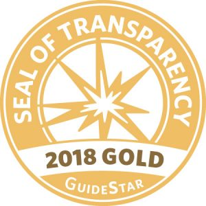 Guide Star Gold Star Els for Autism