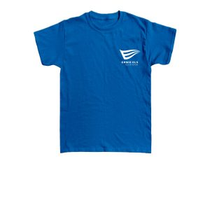 Els for Autism Youth T-Shirt
